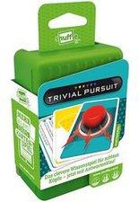 ASS Shuffle Trivial Pursuit