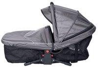 TFK Multi-X-Wanne schwarz