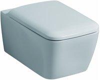 Keramag it! Tiefspül-WC (201900000)