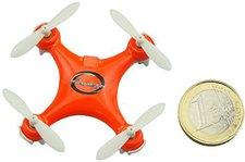 Amewi Blaxter X40 Microcopter RTF (25152)
