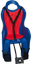 Walser Buddy blau