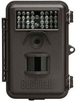 Bushnell Trophy Cam Essential (119636)