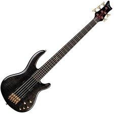 Dean Guitars Edge Pro 5