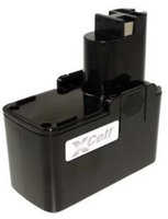 Bosch Akku 12,0V 1,5Ah NiCd (2 607 335 151)