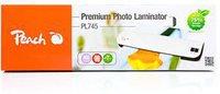Peach Premium Photo Laminator A3 (PL745)