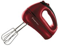 Russell Hobbs Rosso 18966 Red