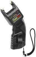 Safety First PTB Power Max 500.000V