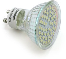 Camelion LED SMD Mini Spot (399 20024)