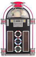 Ricatech RR1600 led Jukebox