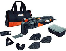 Worx WX679 Sonicrafter