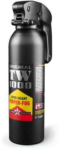 TW 1000 Professional 400 ml