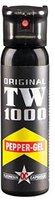 TW 1000 Pepper-Gel 100 ml