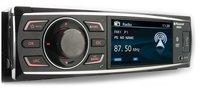 Phonocar VM051