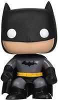 Funko Batman - Bobble-Head Batman Pop