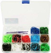 Glow2B Loom's Box for Boys (5620081)