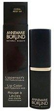 Annemarie Börlind Lippenstift - 68 Coral Reef (4,4 g)