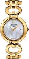 Tissot T-Trend Pinky Lady (T084.210.33.117.00)