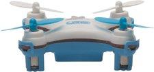LRP Electronic H4 Gravit Nano Quadrocopter (220703)
