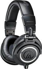Audio Technica ATH-M50x (schwarz)