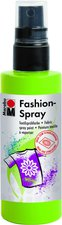 Marabu Fashion-Spray 100 ml reseda