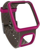 TomTom Komfort-Armband
