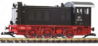 Piko Diesellokomotive V 36 DB (37530)