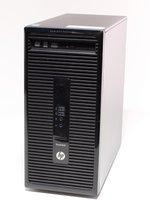 Hewlett Packard HP ProDesk 400 G2 (J4B19EA)