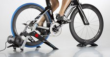 Tacx Ironman Trainer T2050