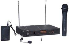 Ibiza VHF2H