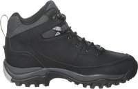 The North Face Snowstrike II