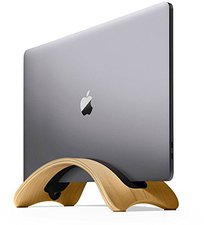 Twelve South BookArc Mod für MacBook Pro