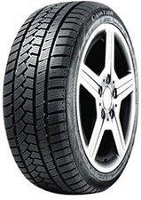 Ovation Tyre W586 215/55 R17 98H