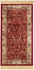 Lalee Kashmir 806 70x140cm