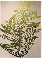 Esprit Home Teppich Feather (ESP310101) 120x180cm