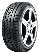 Ovation Tyre W586 195/45 R16 84H