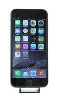 Apple iPhone 6 128GB Spacegrau ohne Vertrag