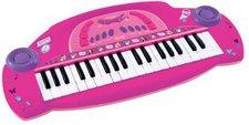 Smoby Violetta Keyboard (027224)