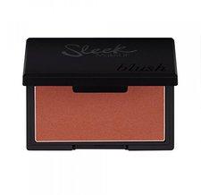 Sleek MakeUp Blush - Coral (8 g)