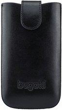 Bugatti SlimFit (iPhone 6)