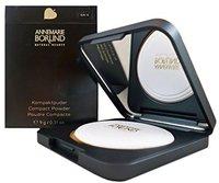 Annemarie Börlind Make-up kompakt - 16 Sun (10 g)