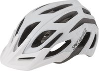 Specialized Tactic II White