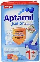 Milupa Aptamil Kindermilch 1+ (800 g)