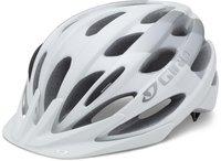 Giro Raze weiß-silber