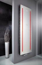 HSK Atelier LED Badheizkörper (HxB: 1806 x 608 mm)