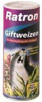 Kerbl Ratron Giftweizen 250 g