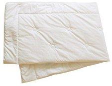 Centa-Star Summer Wool leicht 135x200 cm