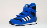 Adidas ZX Winter CF 1
