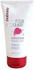 Babaria Rosa Mosqueta Gesichtspeeling (150 ml)