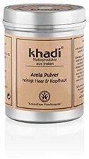 Khadi Naturprodukte Amla Pulver (150 g)