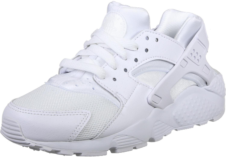 48e229e46ac3ea Nike Huarache Run (GS) ab 52